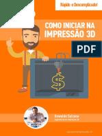 Como_iniciar_na_Impressao_3D_EBOOK_V_1.1.pdf