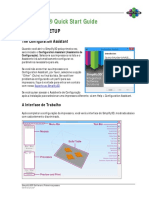 Simplify3d-Quick Start Guide_5212015_PtBr