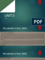 UNIT3 CTSM.pdf