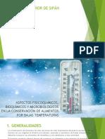 expo refrigeracion.pptx