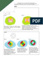 Unidad2__clase2_coloracion_ejemplos