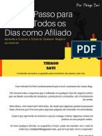 Ebook-Passo-a-passo.pdf