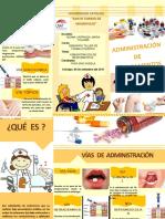 triptico de administracion de medicamentos.docx
