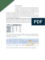 Análisis de escenarios en Excel.docx