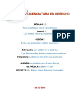 M12_U1_S3_JARD.docx