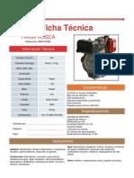 FichaTecnica-Diesel-Katsu_Diesel-8964100062