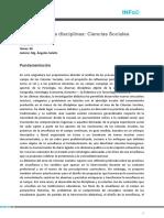 Didactica_de_las_disciplinas_Ciencias_Sociales.pdf