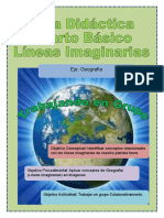 guiadidcticanmero3-130908202301-.doc