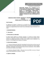 predictamen_humedales_de_villa_marÍa