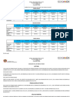 ANALISIS SISAT 18-19 OXTHOCCCCC