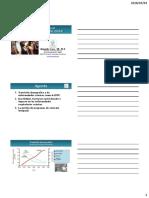 1. El modelo de atención en las enfermedades respiratorias crónicas Nutricion May 2018 - Dr. Alejandro Casas.pdf