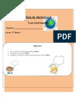 guadeaprendizajeloscontinentes-130925194156-phpapp01.docx