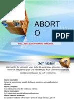 4.-ABORTO.pptx