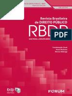 1579719211REVISTA_BRASILEIRA_DE_DIREITO_PBLICO