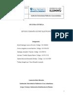 ENTREGA 2 GRUPO 29 DISTRIBUCION EN PLANTAS (1)