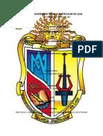 Formato Tarea B1 Practicum 1 Abril-Agosto 2020
