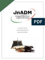 M11_U1_S1_DASR.doc