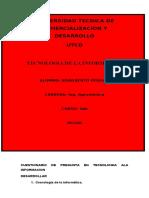 ADALBERTO Pereira  tecnologia de la investigación  (1).docx