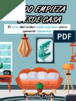 Todo_empieza_desde_casa_el_arte_del_orden_estilo_japones_para_generar.pdf