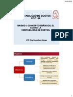 02 UNIDAD I CCO 118 Egm.pdf