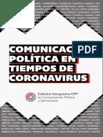 Definitiu Comunicación Coronavirus.pdf