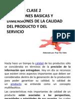 CLASE 2 DIMENSIONES_DE_CALIDAD