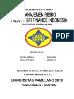 58519081-MAKALAH-Manajemen-Risiko-Upload.doc