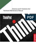 p1_gen2_x1extreme_hmm_v1.pdf