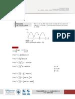 EJERCICIO VALOR RMS PDF