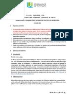 NORMAS PARA INFORMES DE LABORATORIO_2010