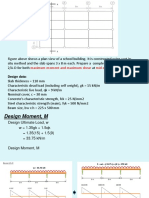 Example Flange Beam.pdf
