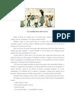 1277520195_La_temida hora_del_recreo.pdf