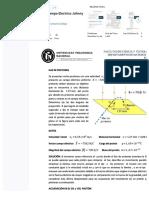 docdownloader.com_problema-campo-electrico-johnny-osorio (1)