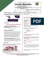 GUIA ARTE -9° SEGUNDO PERIODO.pdf