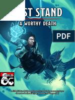 Last_Stand_-_A_Worthy_Death.pdf