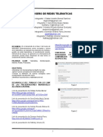 FASE_3_COLABORATIVO_IEEE TELEMATICA UNAD_GRUPO_301120_9