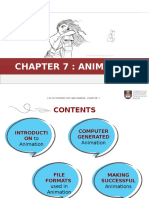 Chapter 7 (Animation).pptx