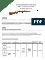 CBC_ IT 55 RIFLE 8022.pdf