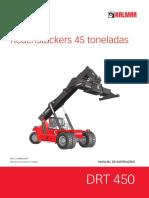 Manual de Instruções - DRT 450.pdf