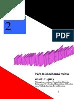 Elementos_de_Mecanica_y_Termodinamica.pdf