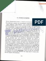 Aldo Lauria- Una República Agraria Cap.9