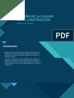 Gestion de Calidad.pptx