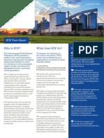 IFIF-Fact-Sheet-2020-Jan-15-single-pages.pdf