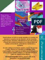 Catalogo Ventas con Garritas.2020.pdf