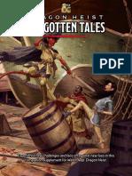 Dragon_Heist_Forgotten_Tales.pdf