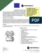 MB87-870-MHz-Amplificador-Motorola