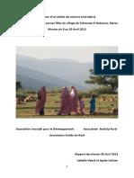 Rapport_de_mission_042013.pdf