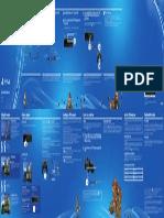 CUH-1001A-1.0_1.pdf