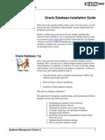 document11.pdf