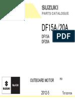 DF15A _20A.pdf